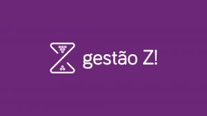 Gestão Z