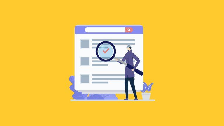 Como Encontrar Clientes na Internet